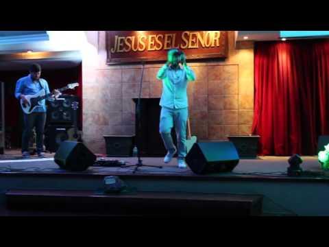Will Anderson - More (Live)