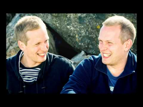 The Listening Project | Jae & Max Price