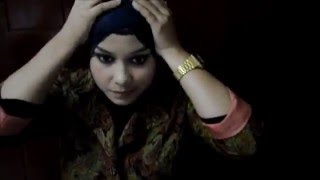 Video Cara Berhijab 17 abaya download MP3, 3GP, MP4, WEBM, AVI, FLV Mei 2018