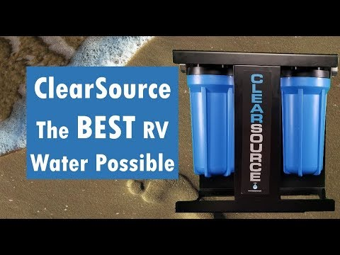 clearsource---water-filter-built-for-your-rv