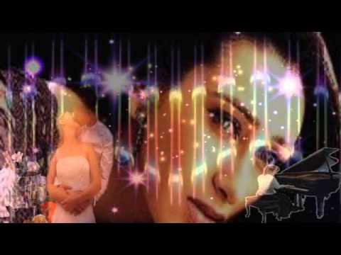 ~♥~ Aankhon Mein Neendein Na Dil Mein Karar ~♥~ Kumar Shanu & Alka Yagnik