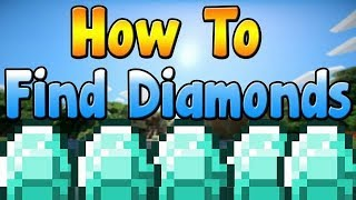 5 tips to survival mode in minecraft