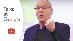 "Dr. Jeff DeGraff & Staney DeGraff ""The Innovation Code: The Creative Power [.]"" 
