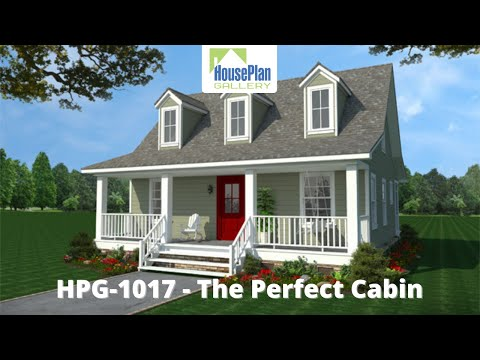 hpg-1017-1-1,017-sf,-2-bed,-1-bath-country-house-plan-by-house-plan-gallery