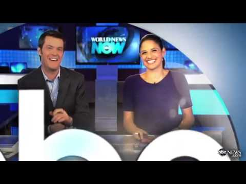 ABC Early Morning New