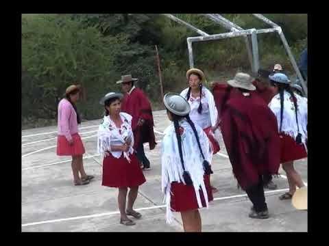 Chacarera instrumental - Alex Anatolio Díaz
