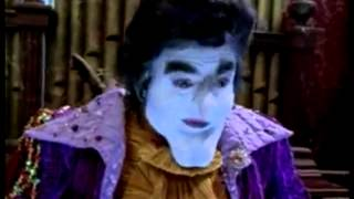big bad beetleborgs episodio 2 latino