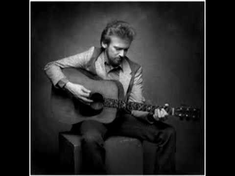 Keith whitley tell lorrie i love her story
