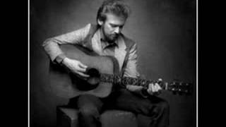 "Keith Whitley-""Tell Lorrie I Love Her"""
