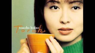 Lyrics by Kanako Nakayama Music by Tomoko Konno Arranged by Daisaku...