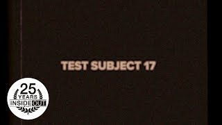 HAKEN - Puzzle Box (Test Subject 17)