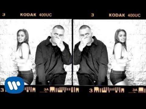 Paul Wall - Break 'Em Off (feat. Lil KeKe) [Official Video]