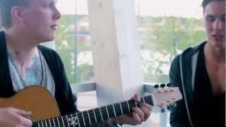 Kent - Utan Dina Andetag Cover (Akustisk)