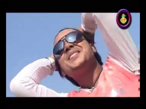Latest superhit Odia song Do you love me  By Kumar Bapi