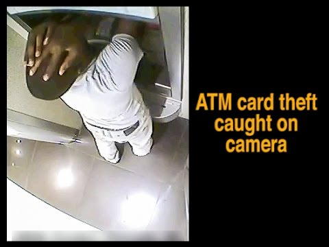Cape Town ATM thieves sentenced to 50 years behind bars