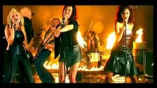 Gimmel  - Roviolla (2003) YouTube Videos