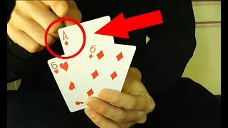 20 Easy Magic Tricks To Learn at Home [Magic tutorials #34]