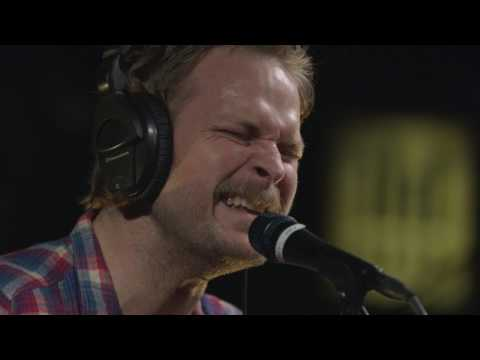 Hiss Golden Messenger - Full Performance (Live on KEXP) Mp3