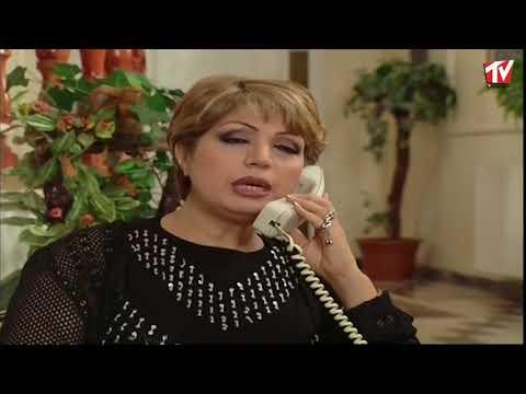 مسلسل الوصية الحلقة 31 الواحدة والثلاثون  | بطولة سلاف فواخرجي و ليلى عوض