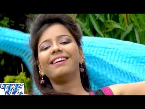 तोहार सवा लाख के ओढ़नी - Odhniya Sawa Lakh ke - Ramdhari Kumar - Bhojpuri Hot Songs 2016 new