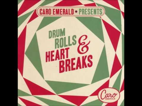 Caro Emerald - Dream a Little Dream of Me