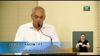 PE 02 Paulo Landim