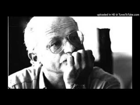 Gino Paoli - Quattro amici al bar