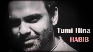 Habib Wahid - Tumi Hina (Unreleased | 2016)