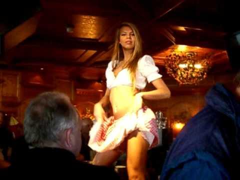 from Dominick ischgl austria gay bar
