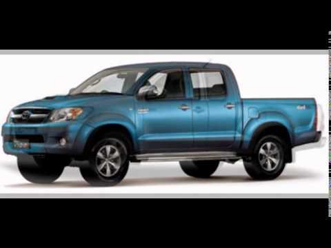 ยินดีต้อนรับ สู่ศูนย์รวม รถเช่าขับเอง ให้เช่ารถกระบะราคาถูก http://www.รถเช่าเช่ารถ.com