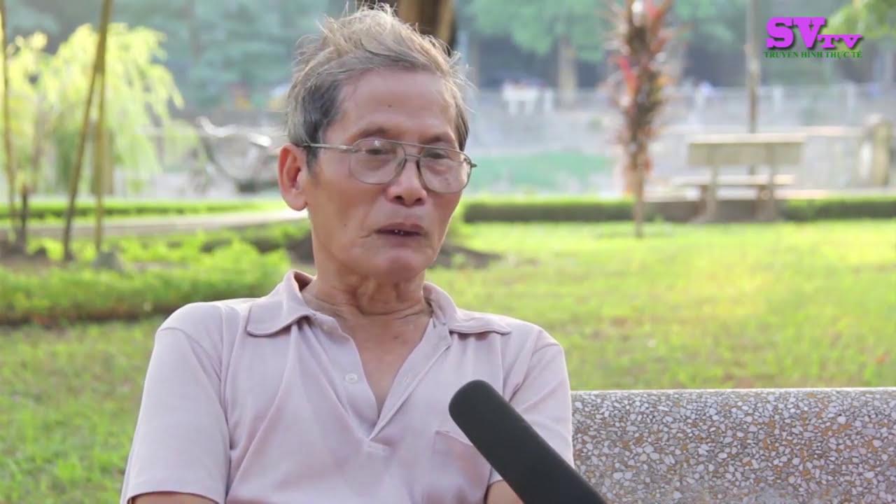 Làng văn hóa các dân tộc Việt Nam - Công trình nghìn tỷ mà cứ ngỡ ngôi làng hoang