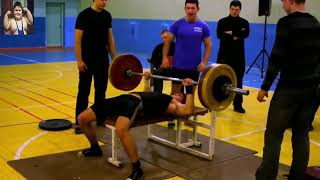 Funny video   Gym Fails Compilation