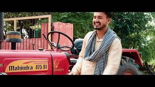Landlord || Rajveer Ambarsariya || BD || Team HK || mr.kv || Sabhi Basuta || Hardeep kala