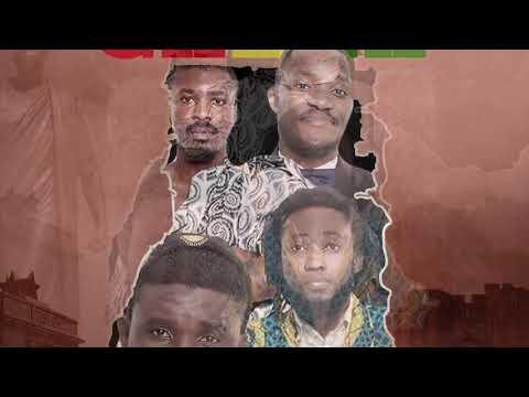 2Kz - Ghana ft. Clemento SuareZ x Teacher Kwadwo