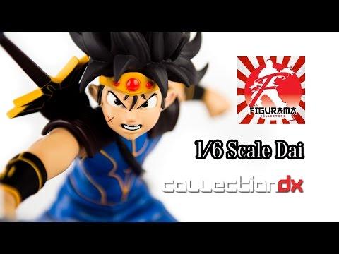 Популярные видео– Dragon Quest: The Adventure of Dai и Рецензия