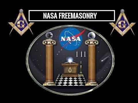 NASA Exposed
