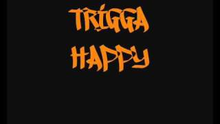 Spice 1 - Trigga Happy