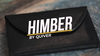 Himber Wallet by Quiver