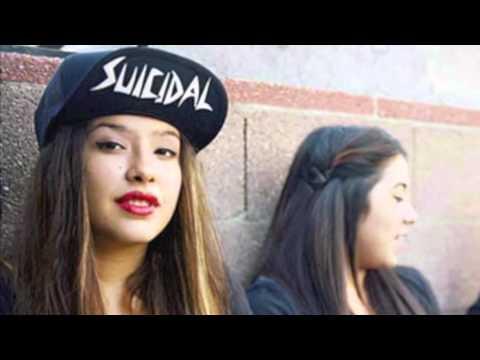 East LA Youth Culture mini doc