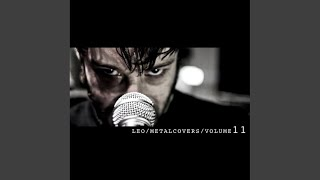 The Pretender (Metal Cover)