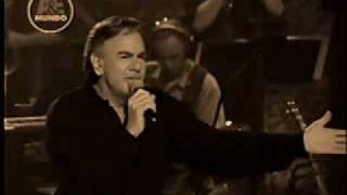 Neil Diamond - A Mission of Love 2001