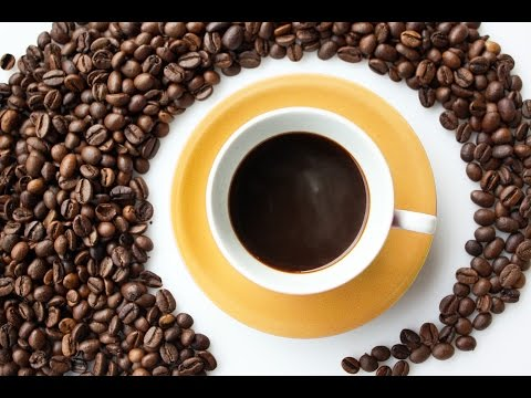 the benefits and background of coffee and what it does to your health Some are trying hard to show the beneficial effects that coffee has on our health  coffee is only in your of coffee/tea daily did the memory benefits.