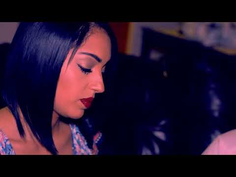 Boot up Dreams-Gokey feat. Oowop(Official Music Video)