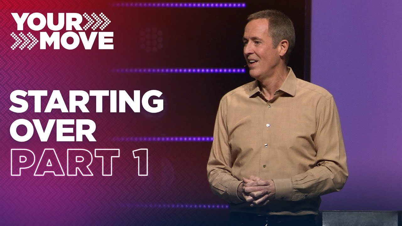 your move with andy stanley season 7