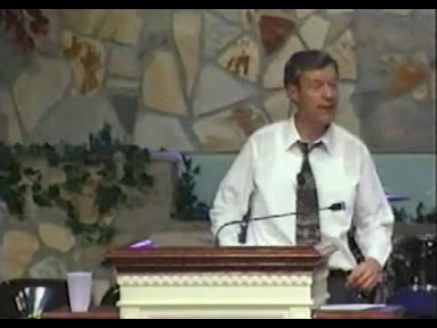 Download Choices We Make Part 1 - Bro. Donny Reagan (June 27, 1998.) Happy Valley Church Of Jesus Christ