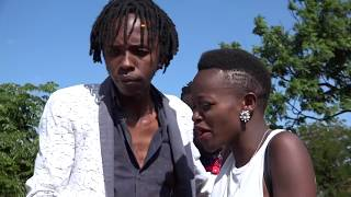 SLAY QUEEN - NaTaka Bwana coz Nilianguka KCPE ....🔥🔥