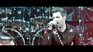 "EDEN'S CURSE - Trinity (Live) // taken from ""Eden's Curse - Revisited"" CD/DVD // AFM Records"