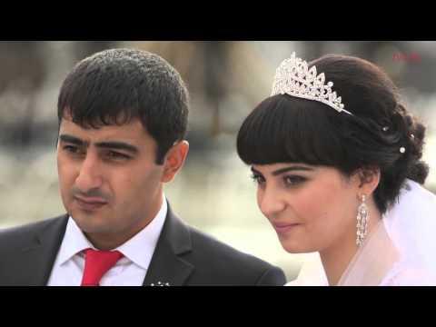 Свадебный портал, все о свадьбе до и после Свадьба, с
