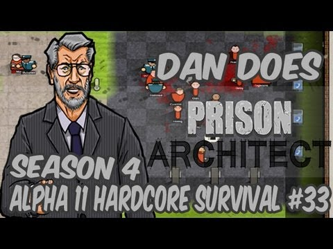 Prison architect 33 download