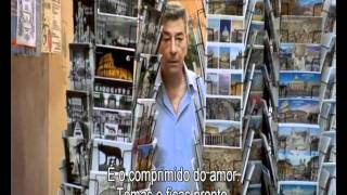 Trailer GIANNI E AS MULHERES PT